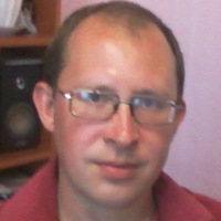 СергейКрасовский