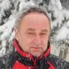 Vasily Bilokha
