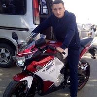 Boris Kustov