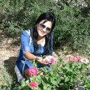 Larisa Dauletova, 34 года, Уральск, Казахстан