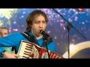 Коллектив Село и люди It s My Life Україна має талант 3 Кастинг в Днепропетровске