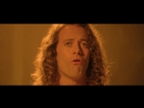 QULT _ The Last Supper _ Official Trailer