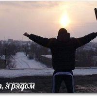 Иброхим Буриев