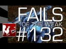 Fails of the Weak - Volume 132 - Halo 4 - (Funny Halo Screw-Ups and Bloopers!)