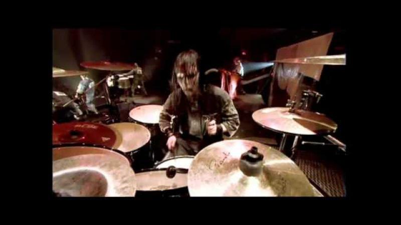 Slipknot Live -HD- 742617000027 (Sic) (Subtitled) - Disasterpiece DVD