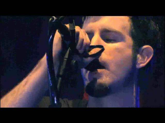 Pendulum Hold Your Colour Live @ Brixton Academy
