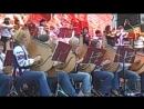 Рок оркестр Наона Украина