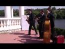 Свадебная регистрация Музыканты на свадьбу Джаз Кавер Трио PLAYTIME Джазовые музыканты свадьба юбилей банкет новый год праздник