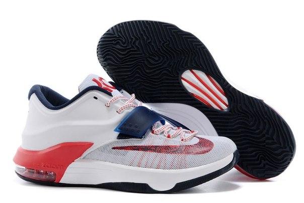 Dame: Udendørs sko Nike Air Max 1 Sort Rød Hvid,SKU