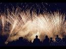 Музыкальный фейерверк под Queen - The Show Must Go On - Ферджулян шоу