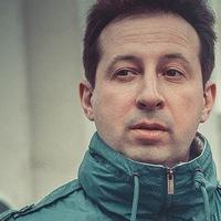 Роман Голотвин