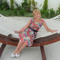 ЕленаГульцова