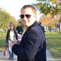Станислав Грандт