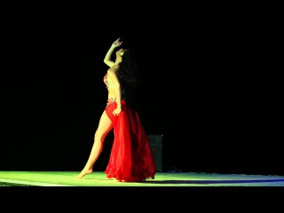 Amazing Belly Dance Mejanse / Oriental Dance / Yulianna Voronina Belly Dancer