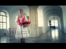 Magyar Rozsa - Ha en rozsa volnek - Венгрия