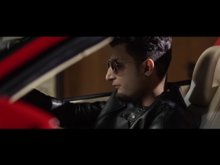 Kaash bilal saeed latest punjabi songs 2015 speed records