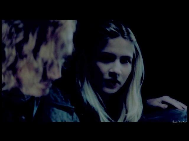 Dustfinger Meggie For Anna ♥