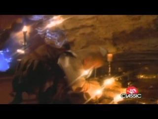 Savatage - Hall Of The Mountain King (Rare) [HD]