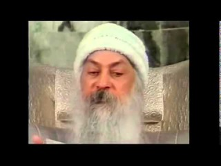 A lesson on the word FUCK - Osho