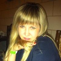 Катя Гунина--Балуева