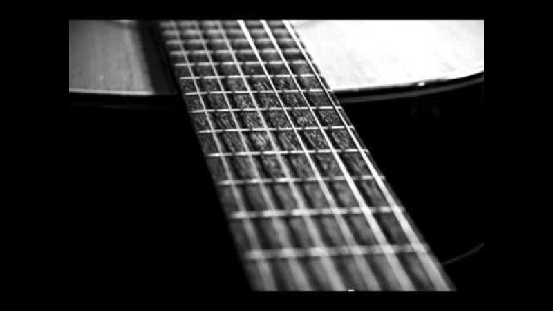 Filippo Gragnani Duet For Two Guitars Consortium Classicum