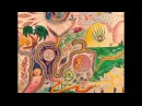 Youth Lagoon Wondrous Bughouse Full album