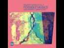 Brian Eno Jon Hassell Fourth World Vol 1 Possible Musics Full Album 2014 Remaster