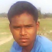 RameshOraon