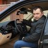 Sergey Egorov
