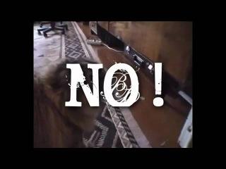 NONONONO Cat (Hip-Hop Remix with lyrics!) [HD]
