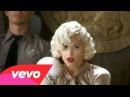 No Doubt It's My Life Official Music Video