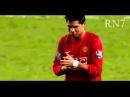 Cristiano Ronaldo - Red Devil