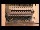 Электро проводка в квартире своими руками