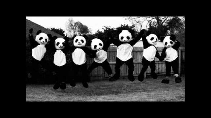 E.O.T.S. - We Are The People(DJ SHMELEFF DJ TARNI REMIX)