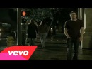 Snow Patrol Chasing Cars Official Video