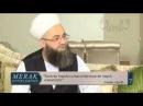 Merâk Ettikleriniz Programı Lalegül Tv 24 12 2014