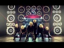 Four B - Гуляйте пацаны (Big Bang, Block B, Big Star, B.A.P)