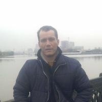Max Maximov