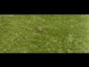 Yaraana (1995) клип