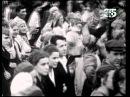 Битва разведок СМЕРШ 1 серия