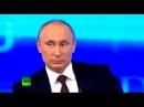 Путин Фаина Ивановна дорогая зачем вам Аляска
