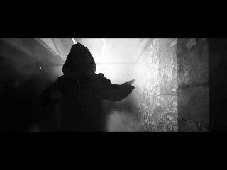 Montana Of 300 & Talley Of 300 - Gas Mask