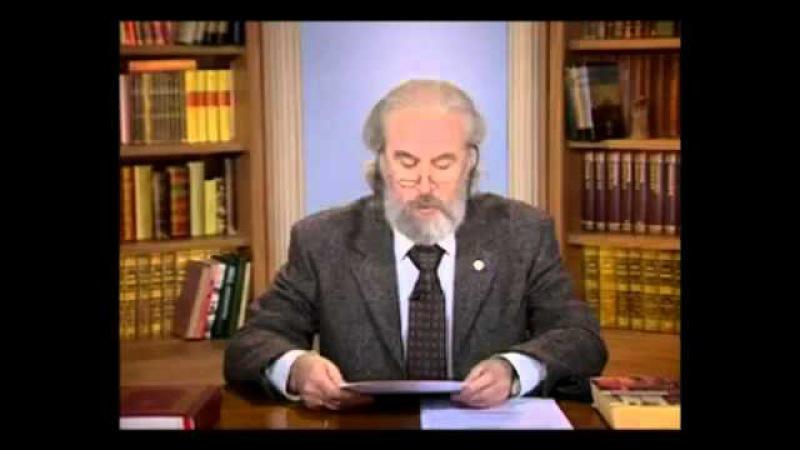 Дворкин Тайна ложных учений 43 Секта Надежды Антоненко