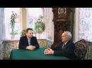 Передача «Актуальное интервью» (ТК «Русь», 2010) — Осипов А.И.