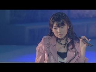 Fantasy ga Hajumaru - Michishige Sayumi Solo Angle