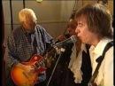 Bill Wyman's Rhythm Kings Albert Lee Peter Frampton - Green River (Creedence Cover)
