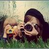 Дневной Базовый курс фотографии I ступень