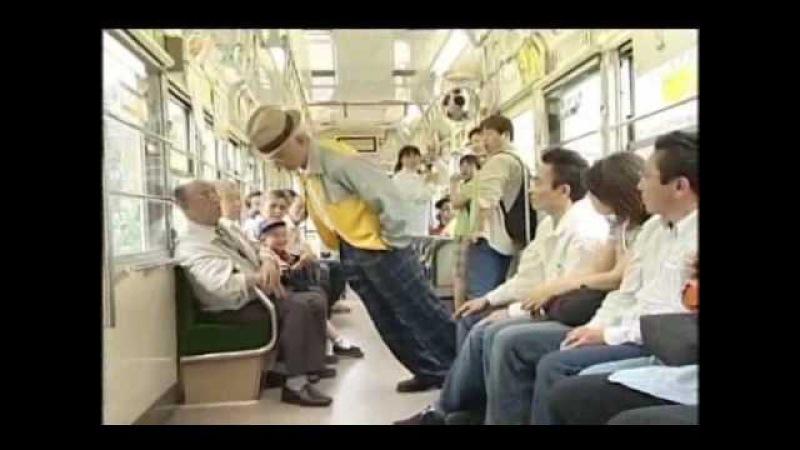 Cyril Takayama Super Street Magic part 8 15