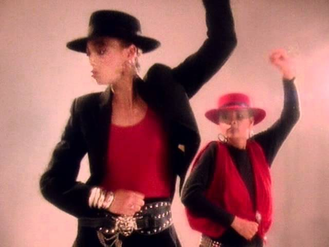 Mel Kim Showing Out Get Fresh At the Weekend