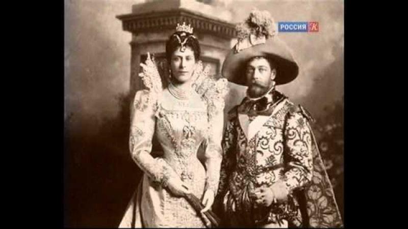 WEDDING MARCH-Mendelson- АБСОЛЮТНЫЙ СЛУХ-Свадебный марш